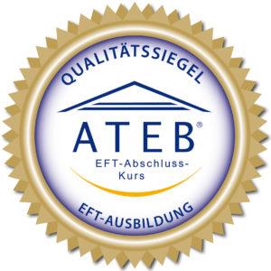 Abschluss Siegel der ATEB