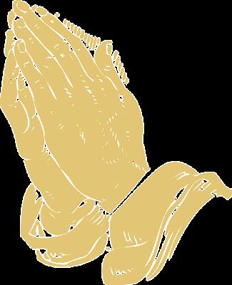 Gebet zur Heilung von Essstörungen